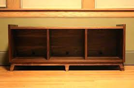 Vinyl record furniture Apartment Record Storage Furniture Vinyl Record Storage Furniture Cabinet For Vinyl Record Image Of Furniture Vinyl Record Storage Music Record Storage Furniture Dotrocksco Record Storage Furniture Vinyl Record Storage Furniture Cabinet For