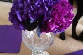 Wedding Paper Flower Centerpieces Diy Paper Flowers For Wedding Decorations Flowers Healthy