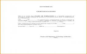 Ownership Certificate Template New Sample Certificate Ownership