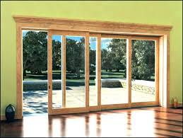 sliding glass doors 96 x 80 fresh x sliding patio door or x sliding patio door