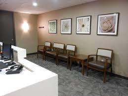 interior design medical office. Medical Office Design Nj Interior
