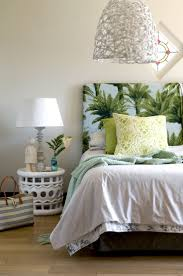 Tropical Bedroom Decor Best 25 Tropical Bedrooms Ideas On Pinterest Tropical Bedroom