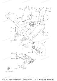 Yfz wiring harness polaris 550 engine diagram