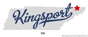 map of kingsport, tn, tennessee Map Kingsport Tn map of kingsport tennessee tn maps kingsport tn