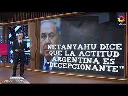 Resultado de imagen para seleccion argentina vs israel