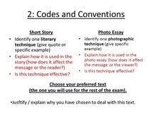 example of short essay story english literature essay example of short essay story
