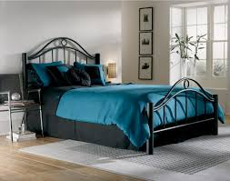 iron bedroom furniture. Wrought Iron Queen Bed Frame Target Bedroom Furniture