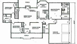 floor childrens ideas exterior interior two one plans images small bedroom house y design combination three colour sims flipper for kerala c photos