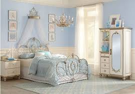 teen twin bedroom sets. Full Size Of Furniture:amazing Photos New On Ideas 2016 Teen Twin Bedroom Sets Large
