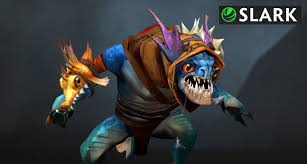 slark s aghanim s scepter is a real fun future game releases