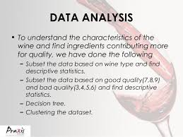 Wine Powerpoint Template Wine Ppt Template