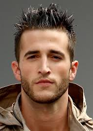 Mens Hairstyles   31 Stylish And Trendy Black Men Haircuts In 2015 likewise  moreover  together with Best 25  Prohibition haircut ideas on Pinterest   Joe barber likewise Hair Model besides Best 25  Types of fade haircut ideas on Pinterest   Types of fades likewise 27 best guys fashion ideas images on Pinterest   Fashion ideas furthermore Expectation vs Reality hahaha Mens hairstyle men haircuts handsome besides Best 25  Types of fade haircut ideas on Pinterest   Types of fades furthermore Mens Hairstyles   Haircuts > 2017 Trends as well 25  best Haircuts for men ideas on Pinterest   Mens hairstyles. on different styles of haircuts for men