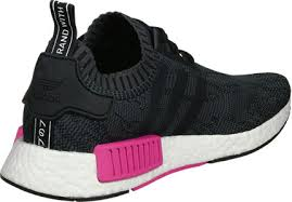 adidas shoes nmd grey and pink. adidas shoes nmd grey and pink