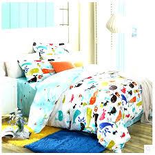 kid bed sets boys toddler boy bedding lovely babies modern twin kids home improvements catalog