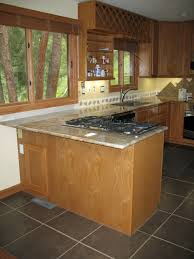 Kitchen Remodel Boulder Boulder Contractor Remodeling Contractor In Boulder And