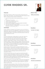 Gamestop Resume Template Best of How To Add Simple Gamestop Resume Example Best Sample Resume