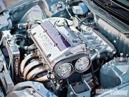htup 1108 04 1989 honda civic sir engine