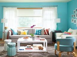 fun living room furniture. Best-Fun-Living-Room-Ideas-11-In-with- Fun Living Room Furniture E