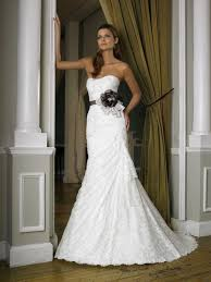 Creative Of Affordable Wedding Dresses Near Me Photos To Cheap