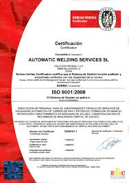 News Automatic Welding Services Aws Limited