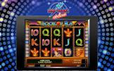 Проверенное онлайн-казино Вулкан Россия