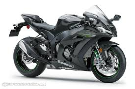 kawasaki zx10r news, reviews, photos and videos Kawasaki Zx10 Wiring Diagram For 2009 the 2016 kawasaki zx 10r abs carries a $15,999 msrp 2009 Kawasaki ZX10 Black