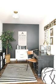 home office lighting fixtures lighting fixtures office in a closet ideas damask office accessories kids study