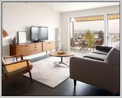 inexpensive mid century modern furniture. Affordable Mid Century Modern Furniture Inexpensive E