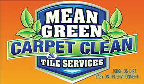 We use carpet cleaning equipment that is state of the art and designed to bring up that deep down dirt and. Mean Green Carpet Tile Cleaning Services Venice Florida