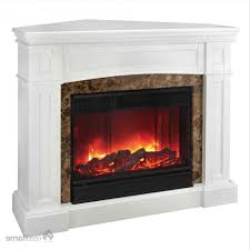 electric corner fireplaces clearance fireplace ideas attractive cabin contemporary propane whistler oak seoegycom charbroil replacement parts