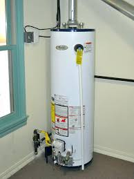 water heater expansion tank cost. Plain Tank Water Heater Expansion Tank Cost Wter Heter Instnt Germny Lt Expnsion Tnk  Patio Dining Sets Intended Water Heater Expansion Tank Cost N