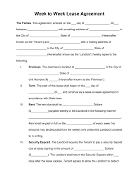 free lease agreement forms to print great free lease template images gallery free lease forms