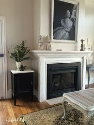 black painted furnitureLilyfield Life Black Painted Furniture