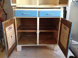 Retro 50s Furniture Retro 50s Cabinet Furniture T