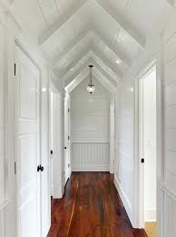 hallway track lighting. Hallway Track Lighting S