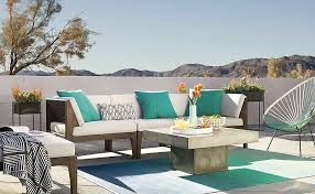 contemporary cb2 patio furniture. Contemporary Cb2 Patio Furniture. Create A Stylish Outdoor Space. With Colorful Chairs And Tables Furniture