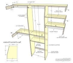 farm sink dimensions farmhouse standard double kitchen size basin small cabinet