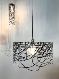 chandeliers parts new faves from ids toronto 2018 toronto lights and lamp ideas