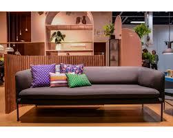 images for furniture design. Exellent For Sofa Ferm Stockholm Furniture U0026 Light Fair In Images For Design R