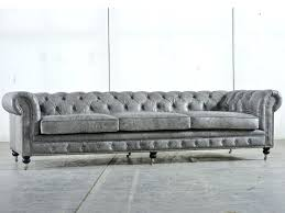 leather sectional living room furniture. Rooms To Go Leather Sectional S Living Room Furniture Sectionals Couch Family