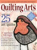 Quilt Patterns - Keepsake Quilting & Quilting Arts Magazine Adamdwight.com