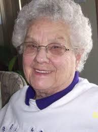 Joy Phipps   Obituary   Ottumwa Daily Courier