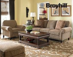 Broyhill Living Room Sets Living Room Design Ideas