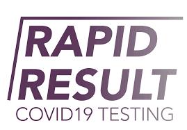 rapid covid testing prestige cal