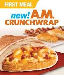 taco bell breakfast menu waffle taco.  Waffle It Seems The Waffle Taco Is Part Of A Big New Initiative To Push Breakfast  Menu As  Intended Taco Bell Breakfast Menu Waffle E