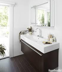 40 Small Bathroom Design Ideas Small Bathroom Solutions Inspiration The Bathroom Sink Design