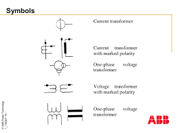 showing post media for transformer wiring symbol current transformer schematic symbol jpg 638x479 transformer wiring symbol