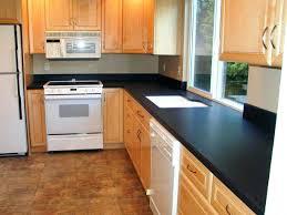 granite countertop paint kit paint kit laminate kitchen ideas best paint kit paint and