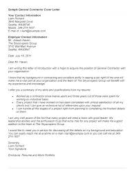 Janitor Cover Letter Janitorial Cover Letter Unique Janitorial