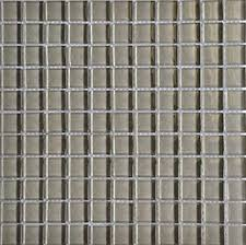 Glass tile decorative tile desert glass moroccan style glass wall tile backsplash mosaic glass mosaic shower tile. 1x1 Sierra Shiny Finish Glass Mosaic Tile Walls Backsplashes Pools Amazon Com